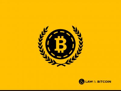 Bitcoin como oportunidad
