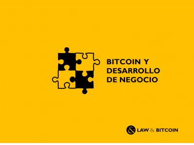 Blanqueo de bitcoins definition central bank crypto currency exchanges