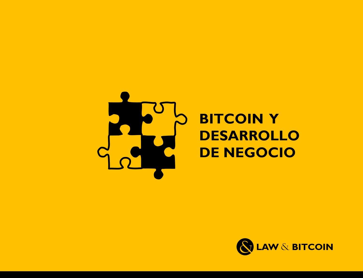 KPMG y Bitcoin
