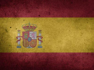 Regulación Blockchain 2020 (España)
