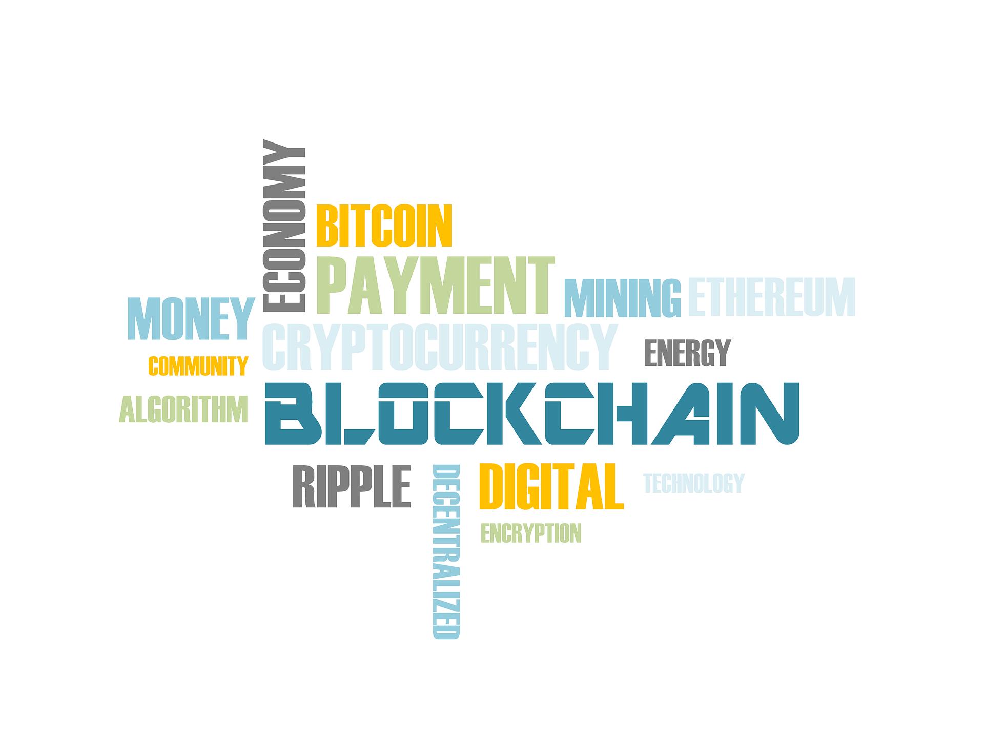 Préstamos, smartcontracts y blockchain