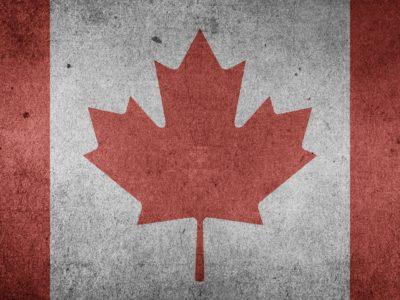 Regulación Blockchain 2020 (Canadá)