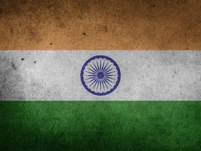 Regulación Blockchain 2020 (India)