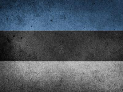 Regulación Blockchain 2020 (Estonia)
