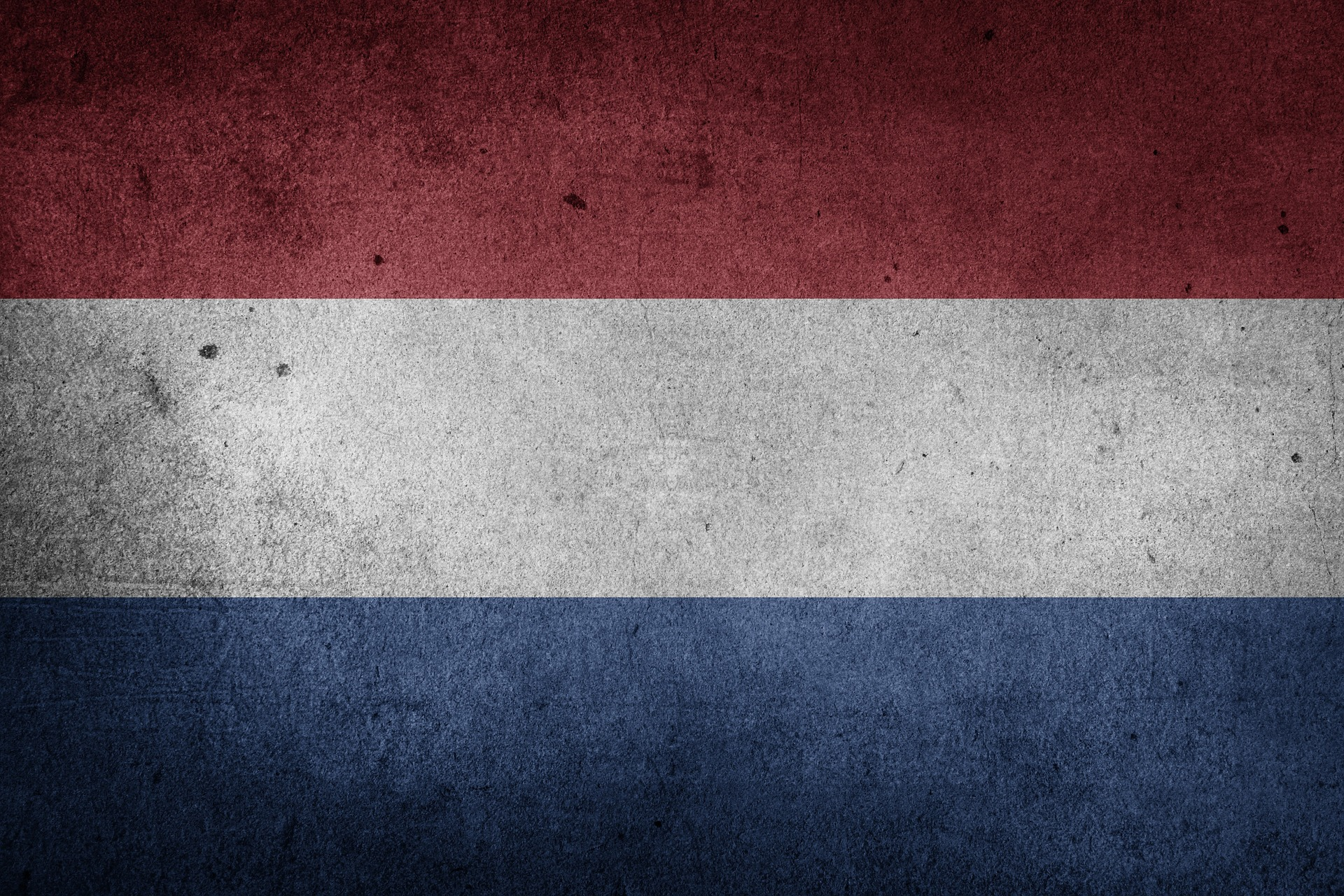 Regulación Blockchain 2020 (Holanda)