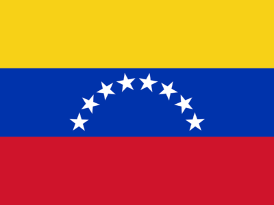 Regulación Blockchain 2020 (Venezuela)