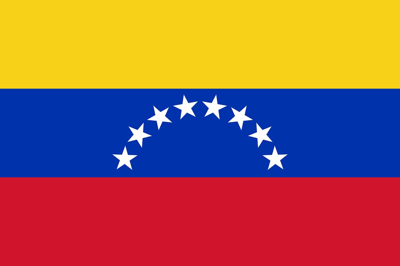 Regulación Blockchain 2020 (Venezuela)