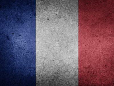 Regulación Blockchain 2020 (Francia)