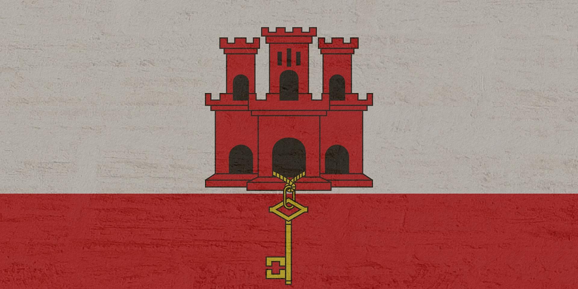 Regulación Blockchain 2020 (Gibraltar)