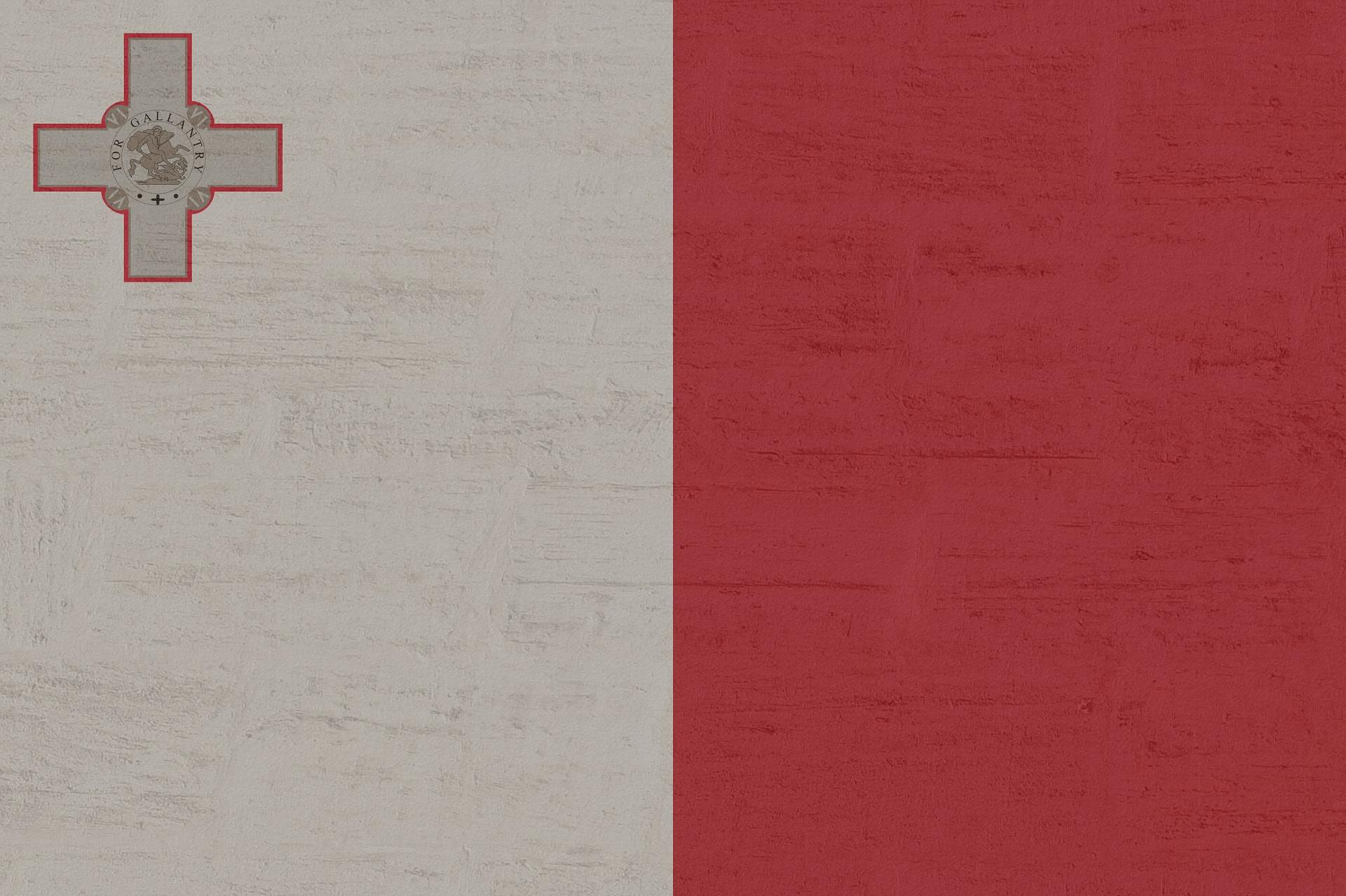 Regulación Blockchain 2020 (Malta)