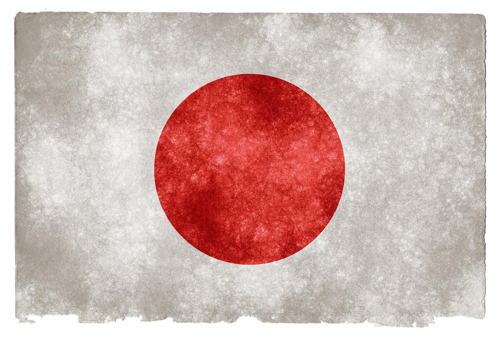 Japón confirma el desarrollo del yen digital