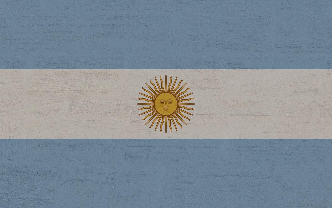 El ecosistema de las criptomonedas en Argentina