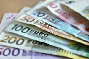 La Unión Europea quiere un euro digital