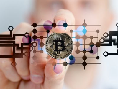 Miles de datos filtrados por una estafa de Bitcoin