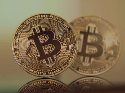 Se puede vigilar Bitcoin en EEUU sin orden judicial