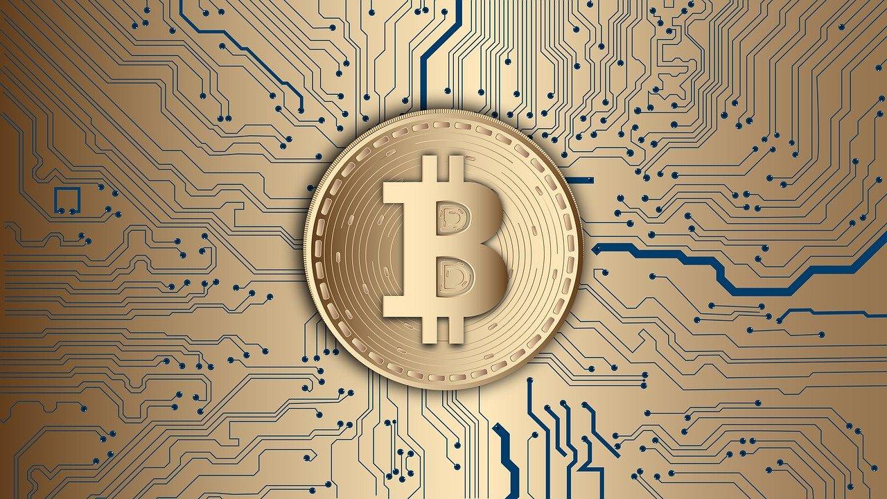 Los reguladores de Estados Unidos no prohibirán Bitcoin