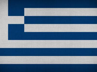 Así es la situación legal de las criptomonedas en Grecia