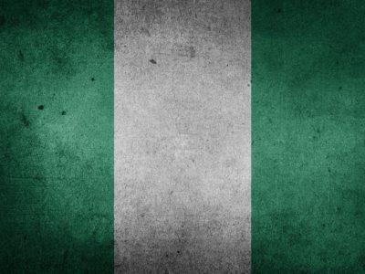 La situación de Bitcoin en Nigeria