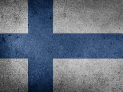 La situación legal de las criptomonedas en Finlandi