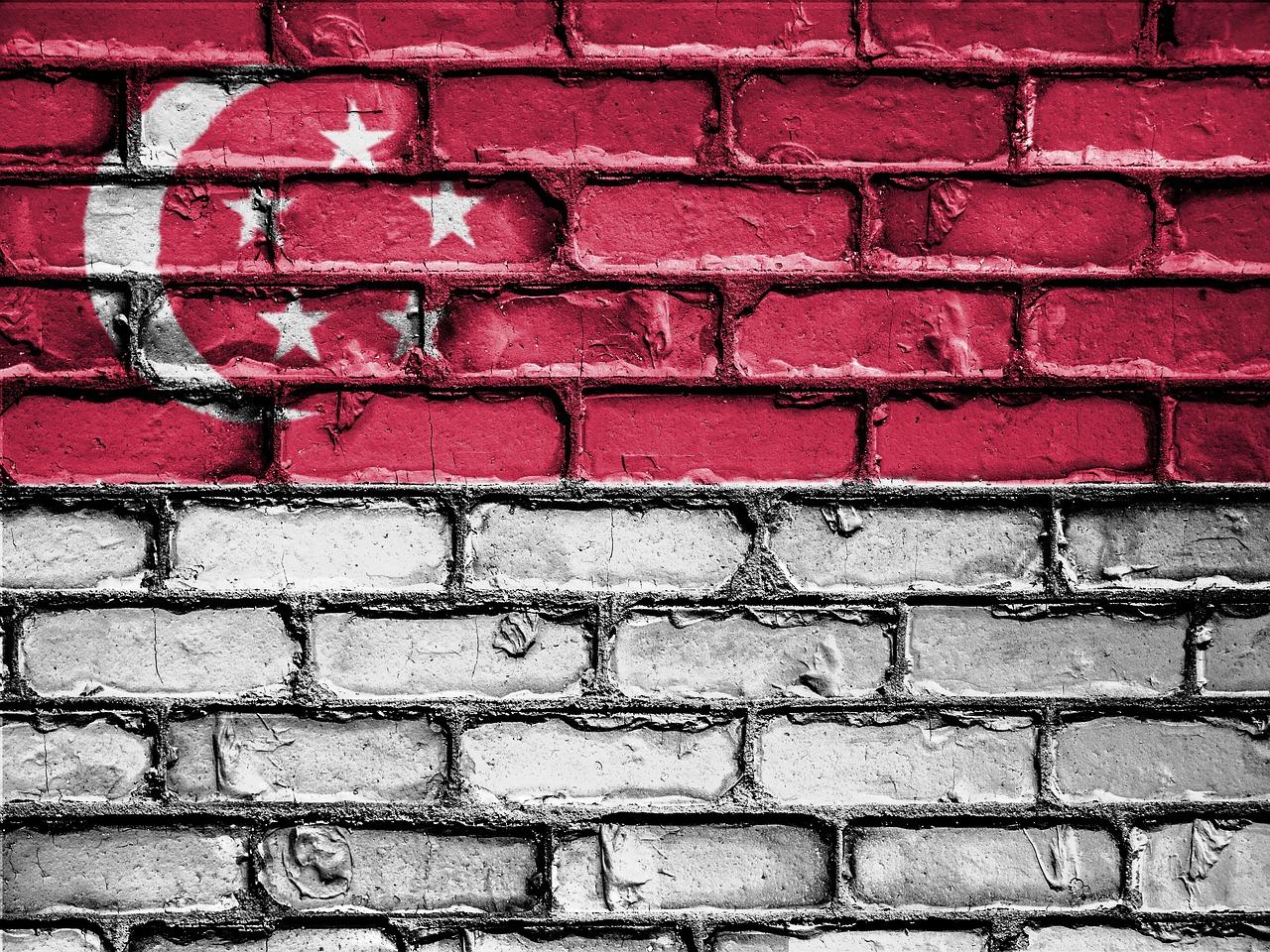 Se acerca la implementación de la red de pagos blockchain en Singapur