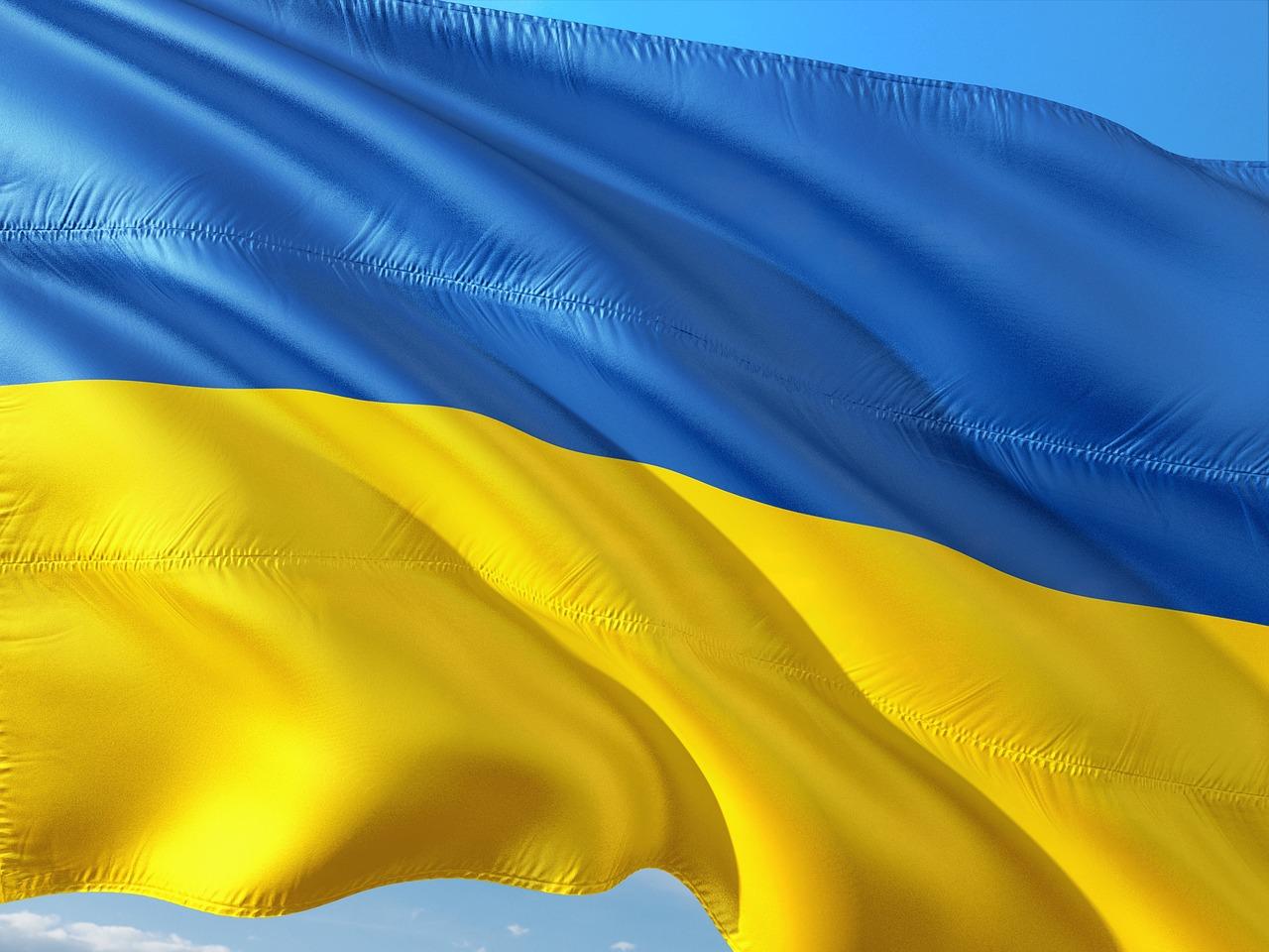 Ucrania podría ser el primer país de Europa del Este con una CBDC propia