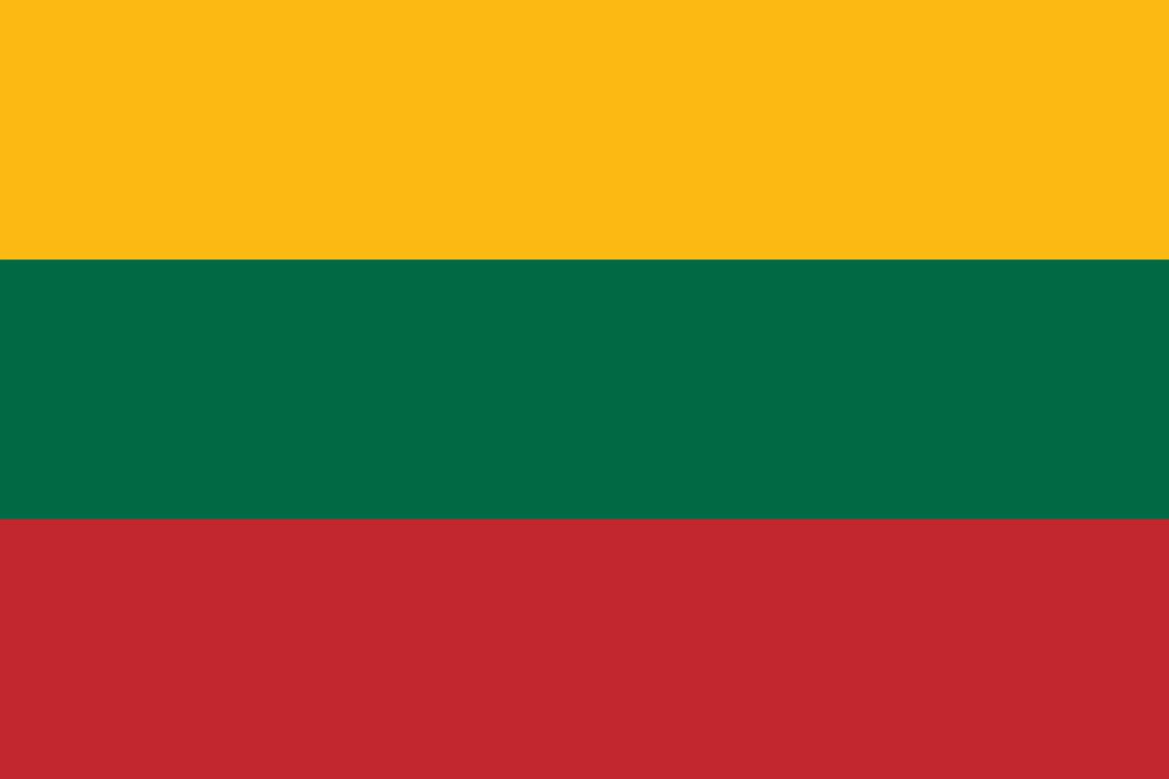 El Banco de Lituania lanzará una moneda basada en Blockchain este mes