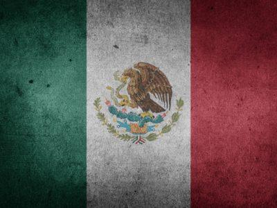 Proyectos de blockchains y criptomonedas, obstaculizados en México
