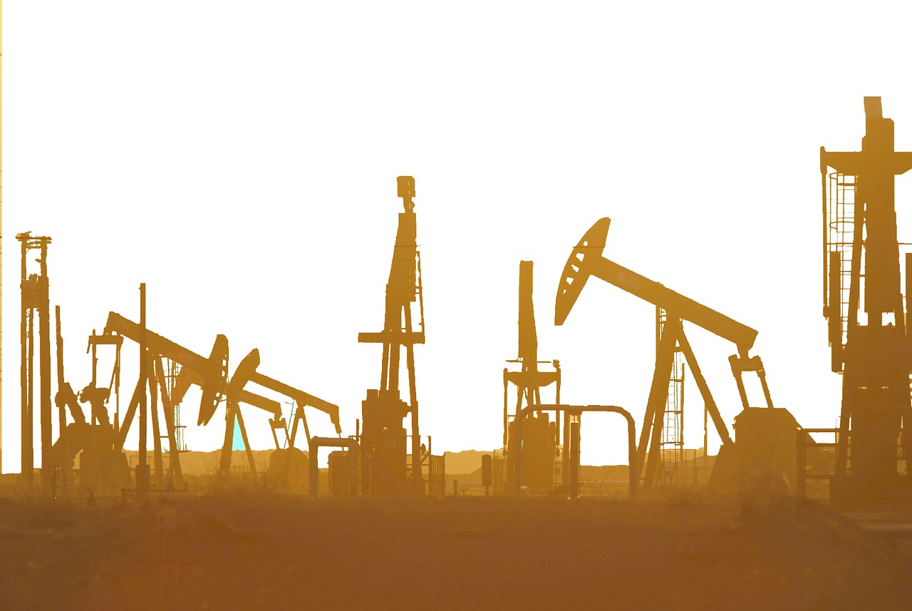 Criptomonedas en Venezuela: ¿Alternativa al agotamiento de la rentabilidad del petróleo?