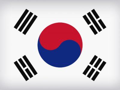 Corea del Sur podría hacer una gran inversión en el desarrollo blockchain