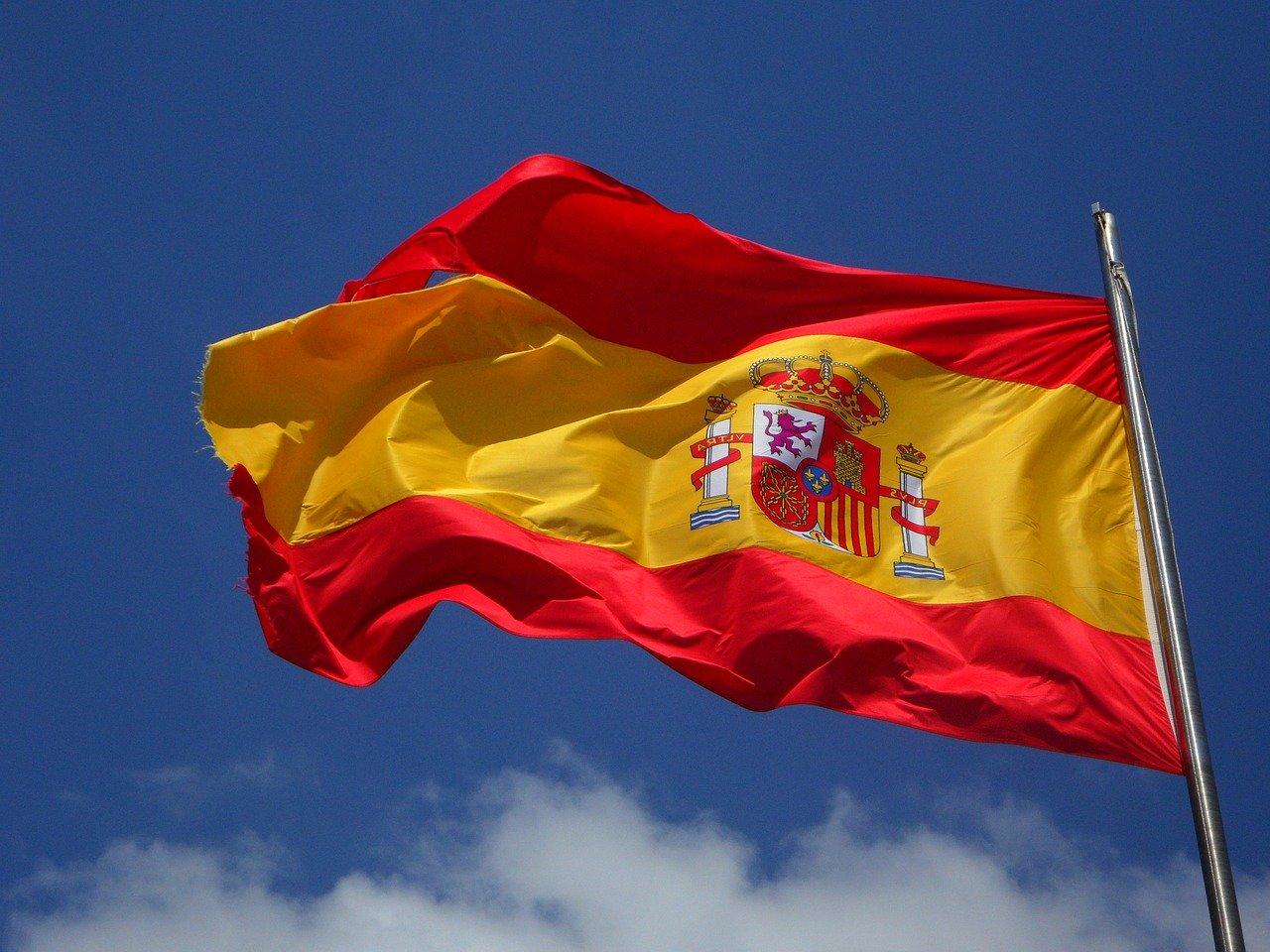 Desmantelada en España una red de estafas que lavaba dinero con criptomonedas