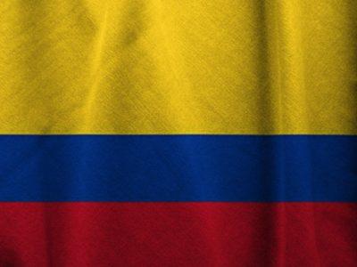 El Ministerio de Tecnología de Colombia da su apoyo a las criptomonedas y blockchain