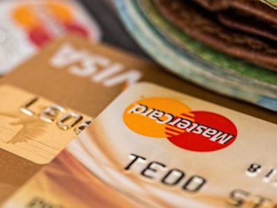 Visa y Mastercard se mueven hacia la adopción de las criptomonedas