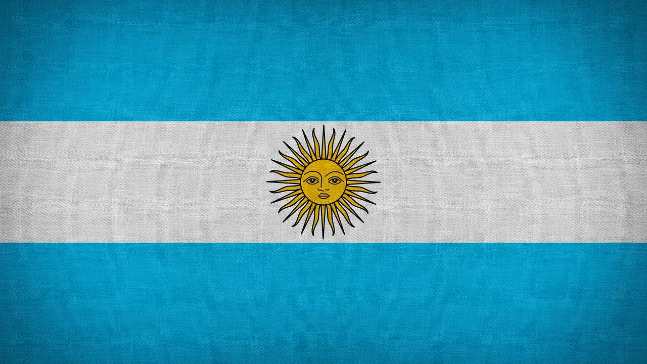 Argentina impulsa blockchain a través de DIDI