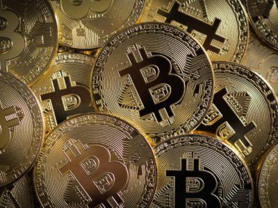 Las leyes de comercio de Bitcoin afectan al desarrollo de la criptomoneda en Japón