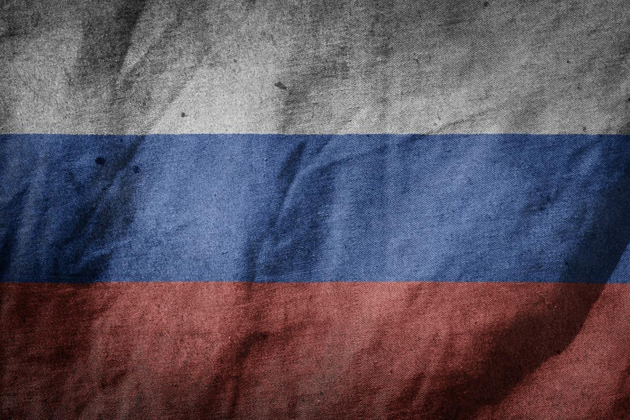 Rusia planta batalla contra el anonimato de las criptomonedas