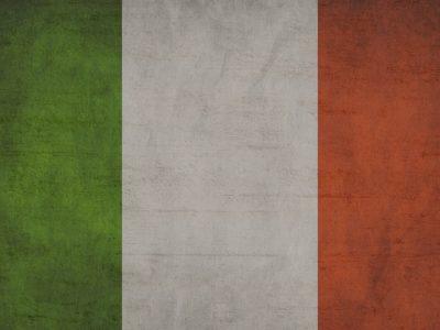 La situación legal de las criptomonedas en Italia