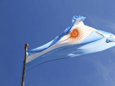 Argentina reconoce a Bitcoin como moneda