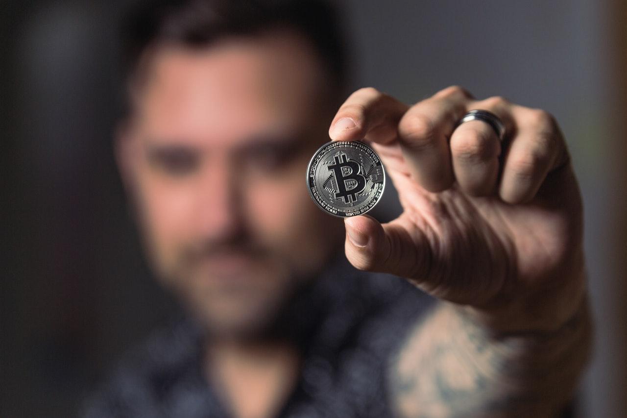 El Gobierno de Estados Unidos se vuelca contra Bitcoin