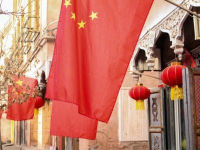 China sitúa Asia a la vanguardia en el mundo de las monedas digitales