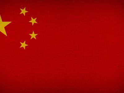 China trata de expandir su plataforma blockchain junto a Amazon y Google