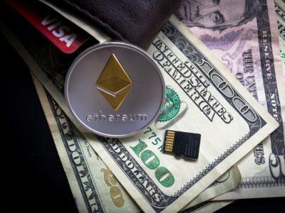 Estados Unidos avanza hacia un dólar digital con FedNow