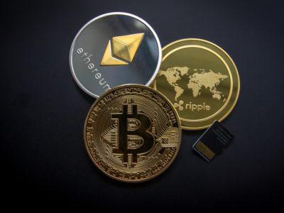 Binance y Criptan buscan impulsar el uso de criptomonedas en España