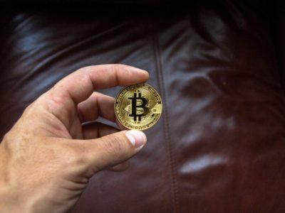 Los bancos de Estados Unidos ya pueden ofrecer servicios financieros a los propietarios de criptomonedas