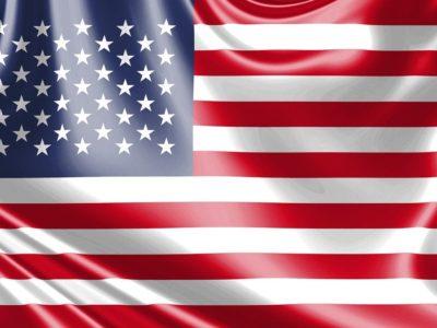 La declaración de la renta en EEUU incluye las criptomonedas