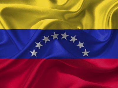 Venezuela, el tercer país que más usa las criptomonedas