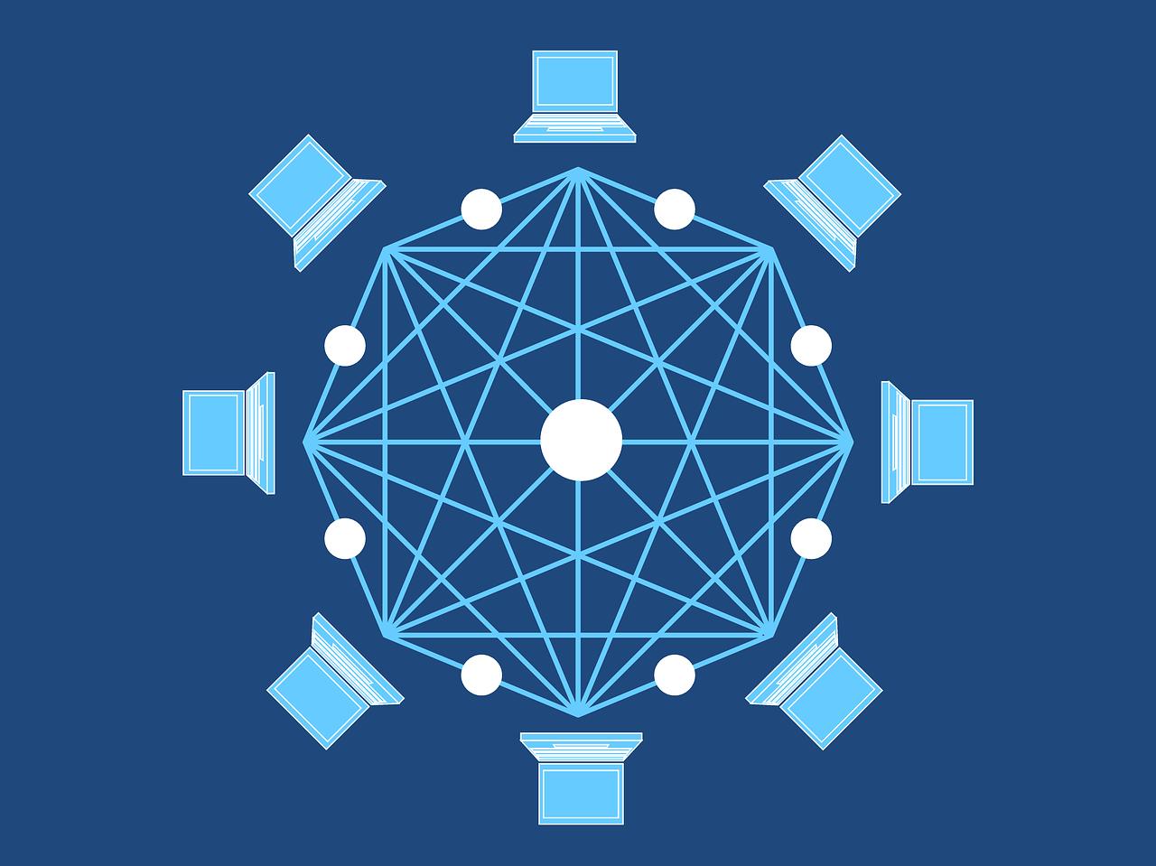 ¿Cuál es la diferencia entre FinTech y DeFi?