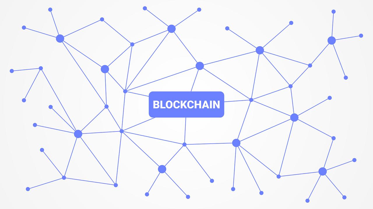 Chile optimizará su sector blockchain junto a Corea del Sur