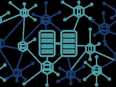 Blockchain NEM propone una democratización de las finanzas