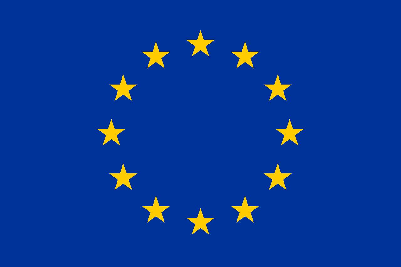 ¿Hay regulación DeFi en Europa?