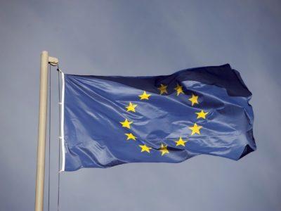 Países de la Unión Europea apuestan por la regularización de las criptomonedas